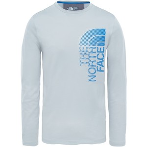 The North Face Men's Ondras L/S Tee