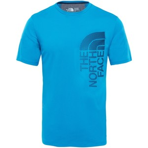 The North Face Men's Ondras S/S Tee