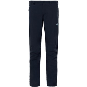 The North Face Men's Tanken Pant FT