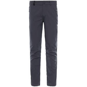 The North Face Men's Tanken Pant
