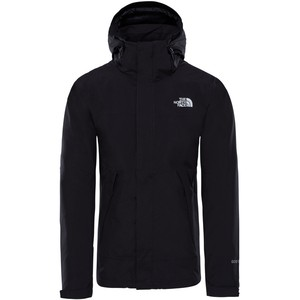 The North Face Men's Mountain Light II Shell Jacket