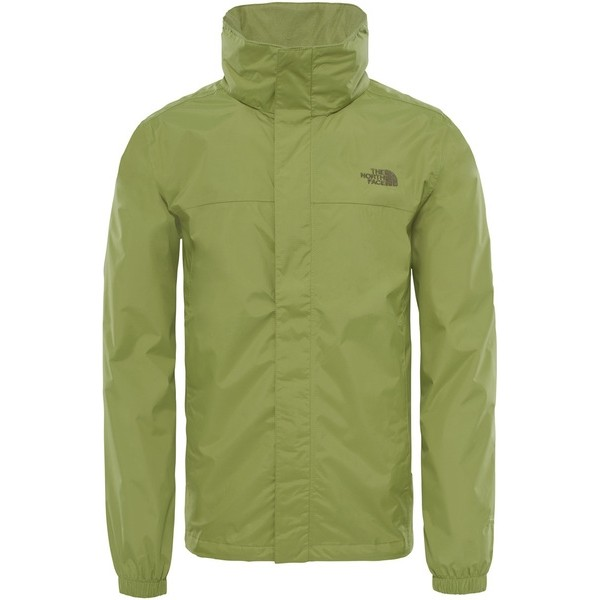 74af6bd5410d ... where can i buy related products. the north face womens resolve 2 jacket  b6ec5 53731