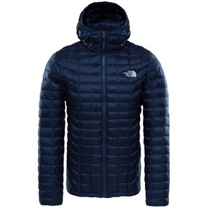 The North Face Men's Thermoball Hoodie (SALE ITEM - 2018)