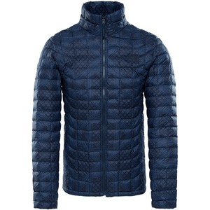 The North Face Men's Thermoball Full Zip Jacket (SALE ITEM - 2018)