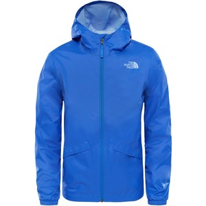 The North Face Girl's Zipline Jacket