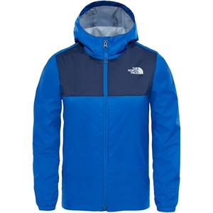 The North Face Boy's Zipline Jacket