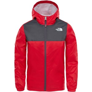The North Face Boy's Zipline Jacket (SALE ITEM - 2018)