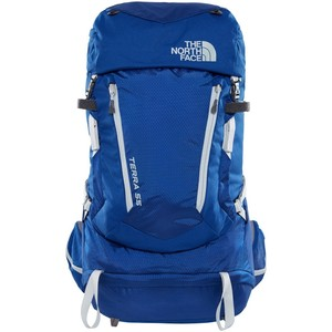The North Face Women's Terra 55 Rucksack (SALE ITEM - 2018)