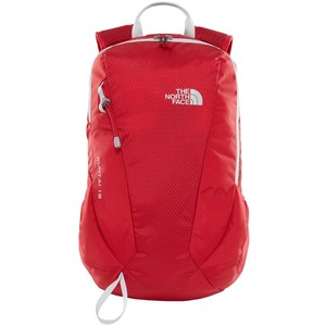 The North Face Kuhtai 18 Rucksack