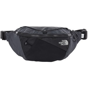 The North Face Lumbnical Bumbag
