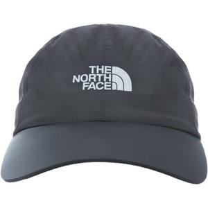 The North Face DryVent Logo Hat
