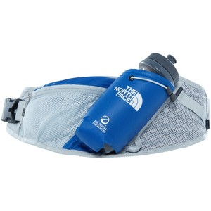 The North Face Enduro Belt 1