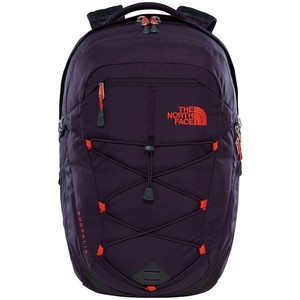 The North Face Women's Borealis Daypack (2017)