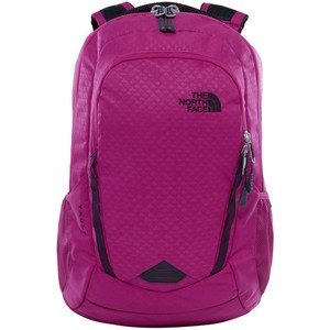 The North Face Women's Vault Daypack