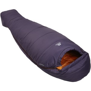 Mountain Equipment Women's Starlight I Sleeping Bag
