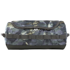 The North Face Base Camp Travel Canister - Large