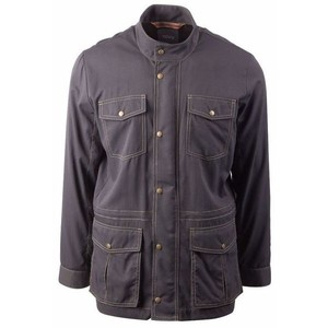 Tilley Men's MA17 Legends Jacket