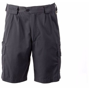 Tilley Men's MA21 Legends Masai Shorts