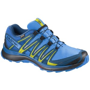 Salomon Men's XA Lite GTX Trainers