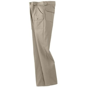 Tilley Men's TE25A Classic Trouser