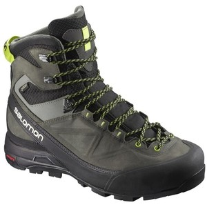Salomon Men's X Alp MTN GTX Boot