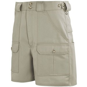 Tilley Men's TE20A Classic Shorts