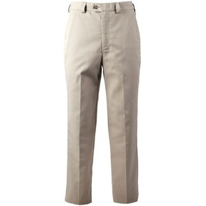 Tilley Men's TE26A Classic Sierra Trousers