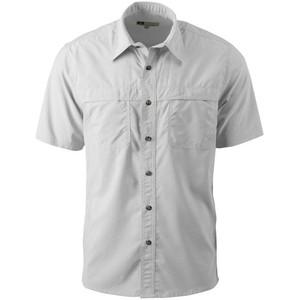 Tilley Men's NW02 Tech Shirt S/S