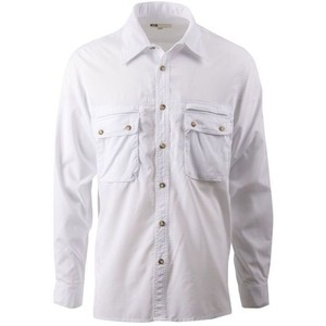 Tilley Men's  NW03 Tech Shirt L/S