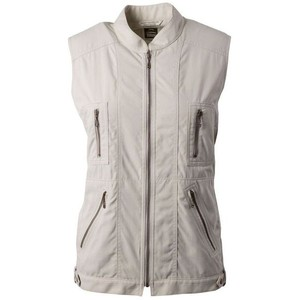 Tilley Women's MA56 Legends Carry-On Vest