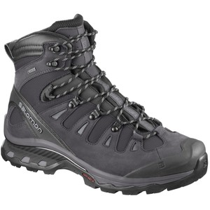 Salomon Men's Quest 4D 3 GTX Boots