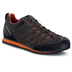 Scarpa Men's Crux Shoe