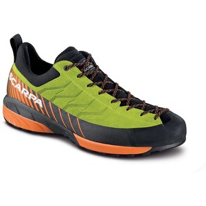 Scarpa Men's Mescalito Shoe