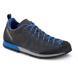 Scarpa Men's Highball Shoes