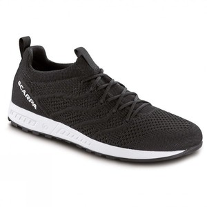 Scarpa Men's Gecko Air Shoes