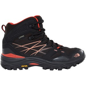 The North Face Women's Hedgehog Fastpack Mid GTX