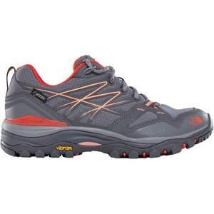 The North Face Women's Hedgehog Fastpack GTX Trainer