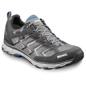 Meindl Men's Activo GTX Shoes