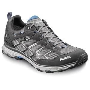 Meindl Men's Activo GTX Shoes