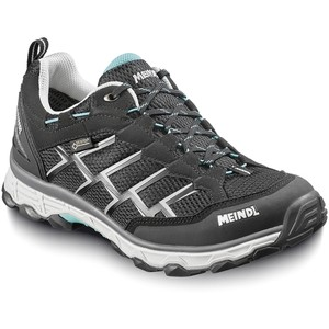 Meindl Women's Activo GTX Shoes