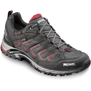 Meindl Men's Caribe GTX Shoes