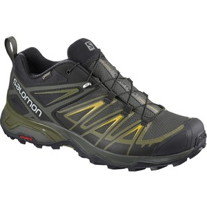 Salomon Men's X Ultra 3 GTX
