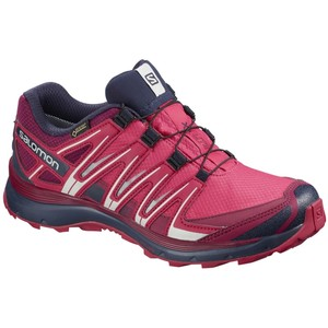 Salomon Women's XA Lite GTX Trainers