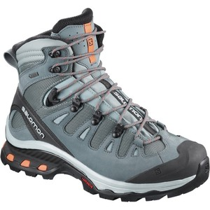 Salomon Women's Quest 4D 3 GTX Boots
