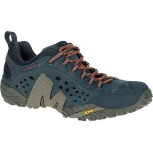 Merrell Men's Intercept Shoes