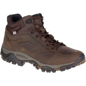 Merrell Men's MOAB Adventure Mid  Boots