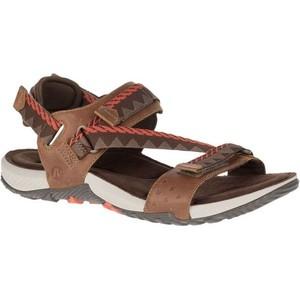 Merrell Men's Terrant Convertible Sandal