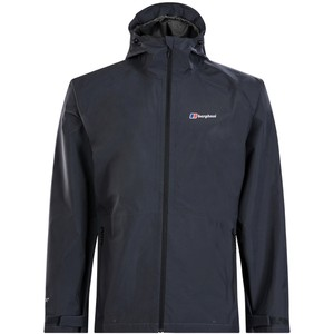 Berghaus Men's Paclite 2.0 Jacket