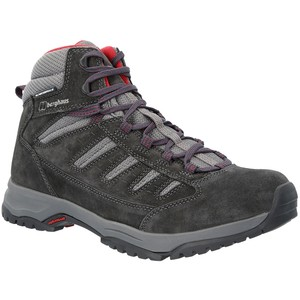 Berghaus Men's Expeditor Trek 2.0