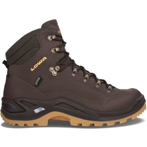 Lowa Women's Renegade GTX Mid Boots